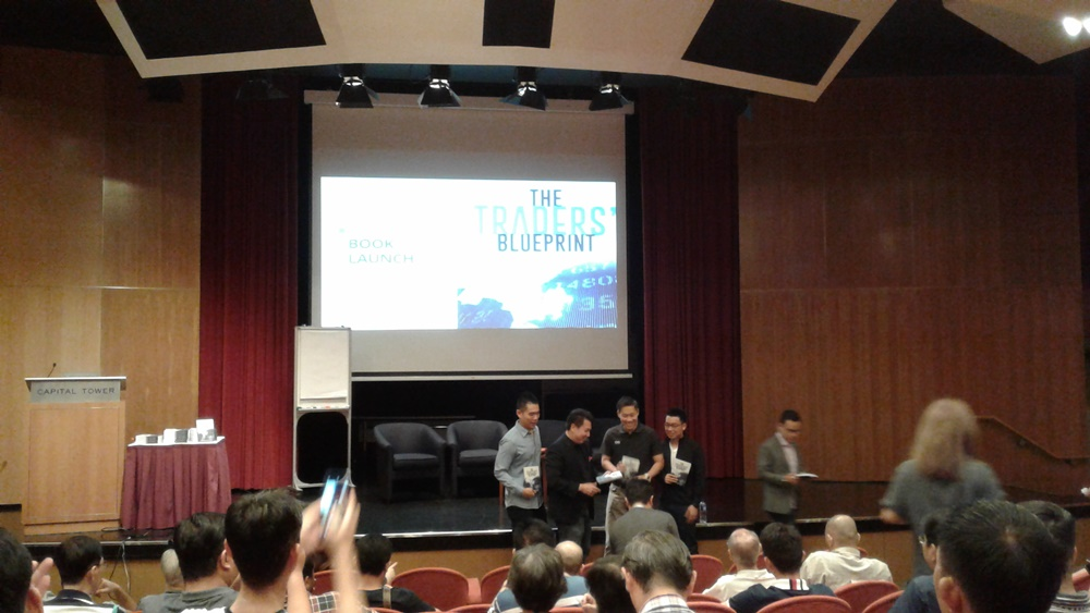 8 takeaways from 4 singapore traders at traders blueprint book launch malvernweather Image collections